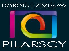 Dorota i Zdzisław Pilarscy